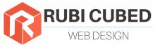 Rubi Cubed